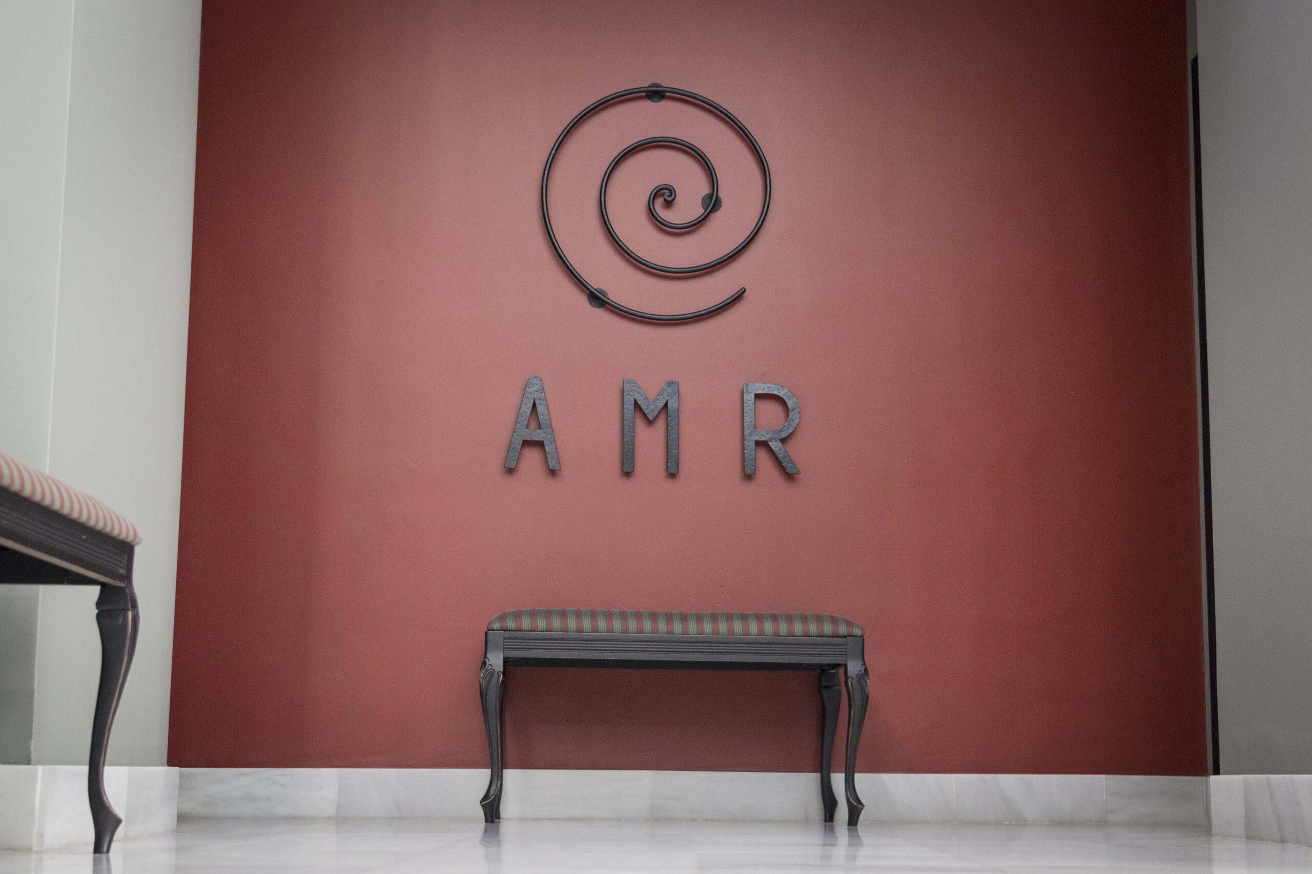 AMR-2780